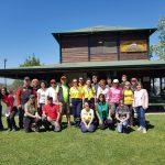 Παρουσίαση Α΄ Βοηθειών από τη Διασωστική Ομάδα Πιερίας στον Ορειβατικό Σύλλογο της Βροντούς