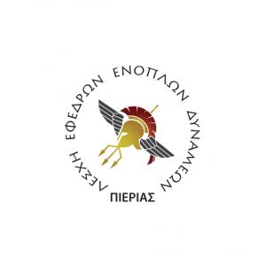 http://www.lefed.gr