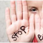 Παγκόσμια Ημέρα κατά της Ενδοσχολικής Βίας