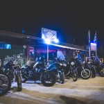 Chopper Riders Club Katerinis – Διασωστική Ομάδα Πιερίας