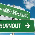 Burn out – Επαγγελματική εξουθένωση