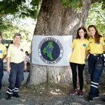 Η Διασωστική Ομάδα Πιερίας στον 9ο Δρόμο των Μουσών