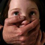 Παγκόσμια Ημέρα κατά της Παιδικής Κακοποίησης- Εκατοντάδες τα Περιστατικά Βίας στην Ελλάδα
