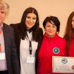 Η Διασωστική Ομάδα Πιερίας στην Ημερίδα για το Σακχαρώδη Διαβήτη