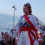 Η Διασωστική Ομάδα Πιερίας στο 11ο Διεθνές Φεστιβάλ Χορού και Μουσικής
